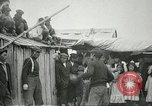 Image of Claude Huston Arctic Region, 1922, second 2 stock footage video 65675064365