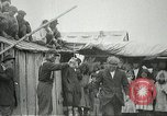 Image of Claude Huston Arctic Region, 1922, second 4 stock footage video 65675064365