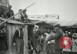 Image of Claude Huston Arctic Region, 1922, second 5 stock footage video 65675064365