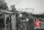 Image of Claude Huston Arctic Region, 1922, second 6 stock footage video 65675064365