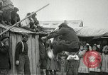 Image of Claude Huston Arctic Region, 1922, second 7 stock footage video 65675064365