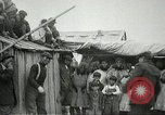 Image of Claude Huston Arctic Region, 1922, second 8 stock footage video 65675064365
