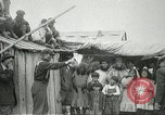 Image of Claude Huston Arctic Region, 1922, second 9 stock footage video 65675064365