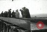 Image of Claude Huston Arctic Saint Paul Island, 1922, second 1 stock footage video 65675064366
