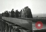 Image of Claude Huston Arctic Saint Paul Island, 1922, second 5 stock footage video 65675064366