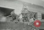 Image of Claude Huston Arctic Saint Paul Island, 1922, second 4 stock footage video 65675064368