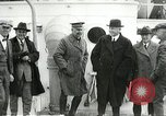 Image of Claude Huston Arctic Region, 1922, second 12 stock footage video 65675064369