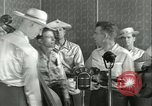 Image of Corn Tones Tokyo Japan, 1952, second 12 stock footage video 65675064373