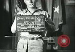Image of General Matthew B Ridgway Japan, 1951, second 1 stock footage video 65675064374