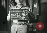 Image of General Matthew B Ridgway Japan, 1951, second 3 stock footage video 65675064374