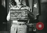 Image of General Matthew B Ridgway Japan, 1951, second 4 stock footage video 65675064374