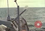 Image of United States Marine Corps South East Asia, 1966, second 11 stock footage video 65675064383
