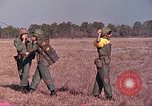 Image of United States Marine Corps South East Asia, 1966, second 2 stock footage video 65675064384