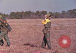 Image of United States Marine Corps South East Asia, 1966, second 3 stock footage video 65675064384