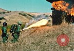 Image of United States Marine Corps United States USA, 1967, second 3 stock footage video 65675064389