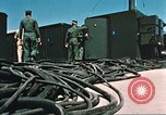 Image of United States Marine Corps United States USA, 1967, second 12 stock footage video 65675064393