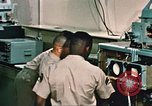 Image of United States Marine Corps United States USA, 1967, second 7 stock footage video 65675064395