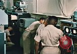 Image of United States Marine Corps United States USA, 1967, second 8 stock footage video 65675064395