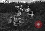 Image of United States Marine Corps training United States USA, 1958, second 2 stock footage video 65675064401
