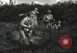 Image of United States Marine Corps training United States USA, 1958, second 4 stock footage video 65675064401