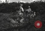 Image of United States Marine Corps training United States USA, 1958, second 5 stock footage video 65675064401