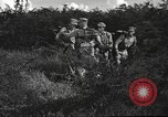 Image of United States Marine Corps training United States USA, 1958, second 7 stock footage video 65675064401