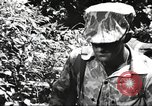 Image of United States Marine Corps training United States USA, 1958, second 9 stock footage video 65675064401