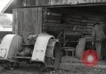 Image of Fordson Tractors United States USA, 1924, second 3 stock footage video 65675064403