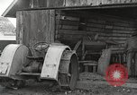 Image of Fordson Tractors United States USA, 1924, second 4 stock footage video 65675064403