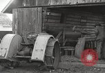 Image of Fordson Tractors United States USA, 1924, second 5 stock footage video 65675064403