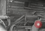 Image of Fordson Tractors United States USA, 1924, second 6 stock footage video 65675064403