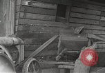 Image of Fordson Tractors United States USA, 1924, second 7 stock footage video 65675064403