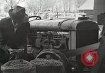 Image of Fordson Tractors United States USA, 1924, second 8 stock footage video 65675064403