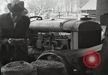 Image of Fordson Tractors United States USA, 1924, second 9 stock footage video 65675064403
