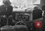 Image of Fordson Tractors United States USA, 1924, second 10 stock footage video 65675064403