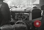 Image of Fordson Tractors United States USA, 1924, second 11 stock footage video 65675064403