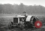 Image of Fordson tractors United States USA, 1924, second 5 stock footage video 65675064404
