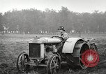 Image of Fordson tractors United States USA, 1924, second 6 stock footage video 65675064404