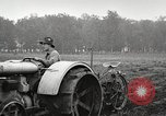 Image of Fordson tractors United States USA, 1924, second 9 stock footage video 65675064404
