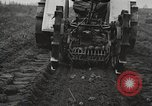 Image of Fordson tractors United States USA, 1924, second 11 stock footage video 65675064404