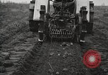 Image of Fordson tractors United States USA, 1924, second 12 stock footage video 65675064404