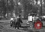 Image of Fordson tractors United States USA, 1924, second 9 stock footage video 65675064406