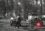 Image of Fordson tractors United States USA, 1924, second 10 stock footage video 65675064406