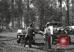 Image of Fordson tractors United States USA, 1924, second 11 stock footage video 65675064406