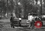 Image of Fordson tractors United States USA, 1924, second 12 stock footage video 65675064406
