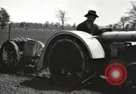 Image of Fordson tractors United States USA, 1924, second 12 stock footage video 65675064410