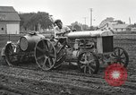 Image of Fordson tractors United States USA, 1924, second 6 stock footage video 65675064413