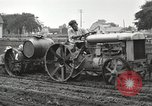 Image of Fordson tractors United States USA, 1924, second 10 stock footage video 65675064413