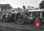 Image of Fordson tractors United States USA, 1924, second 11 stock footage video 65675064413