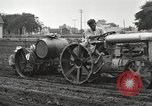 Image of Fordson tractors United States USA, 1924, second 12 stock footage video 65675064413